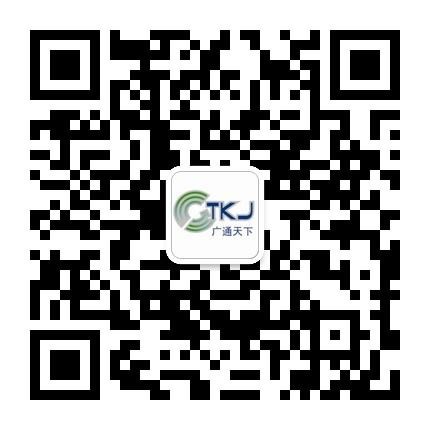 qrcode_for_gh_31efe6714b2e_430.jpg