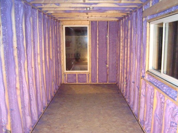 container-insulation.jpg